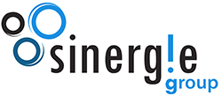 Sinergie Group Logo